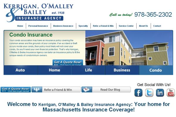 1-kob-insurance