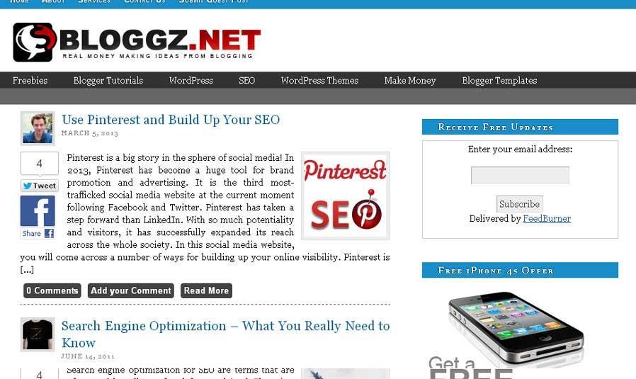 11i-bloggz-net