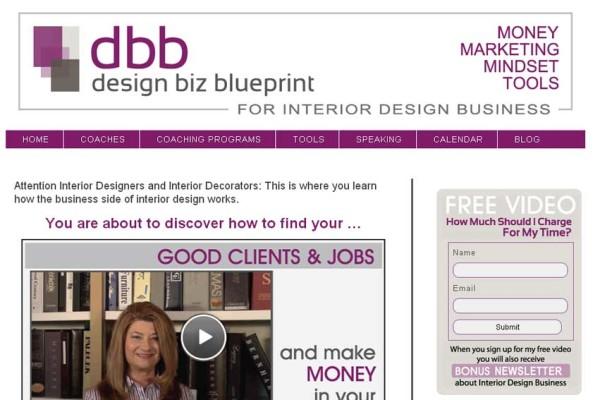 2b-designbizblueprint-com