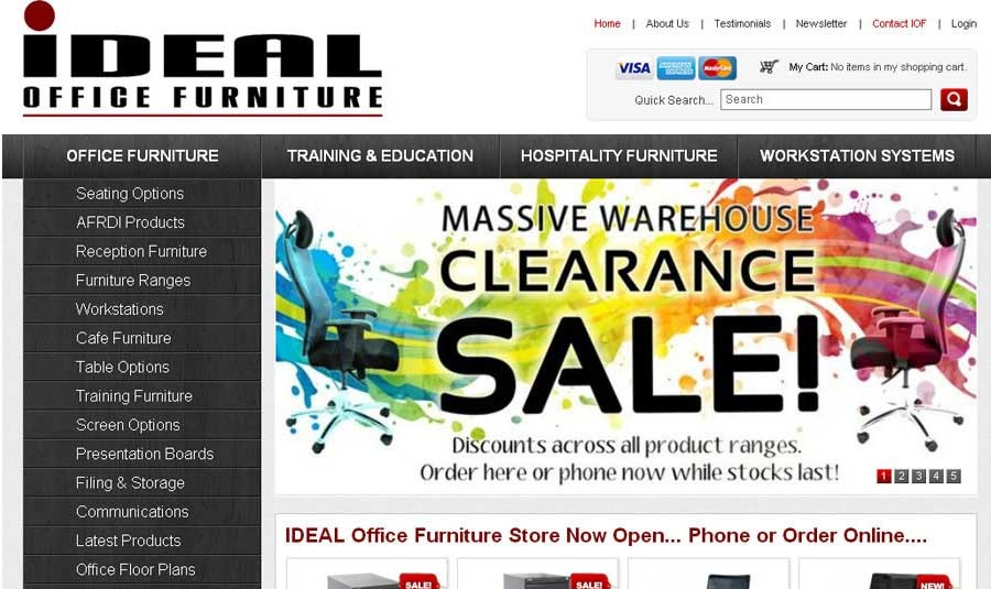 3e-office-furniture-com