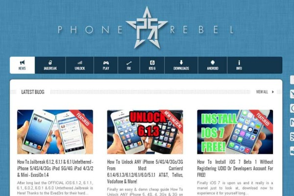 5i-Phone-Rebel-com