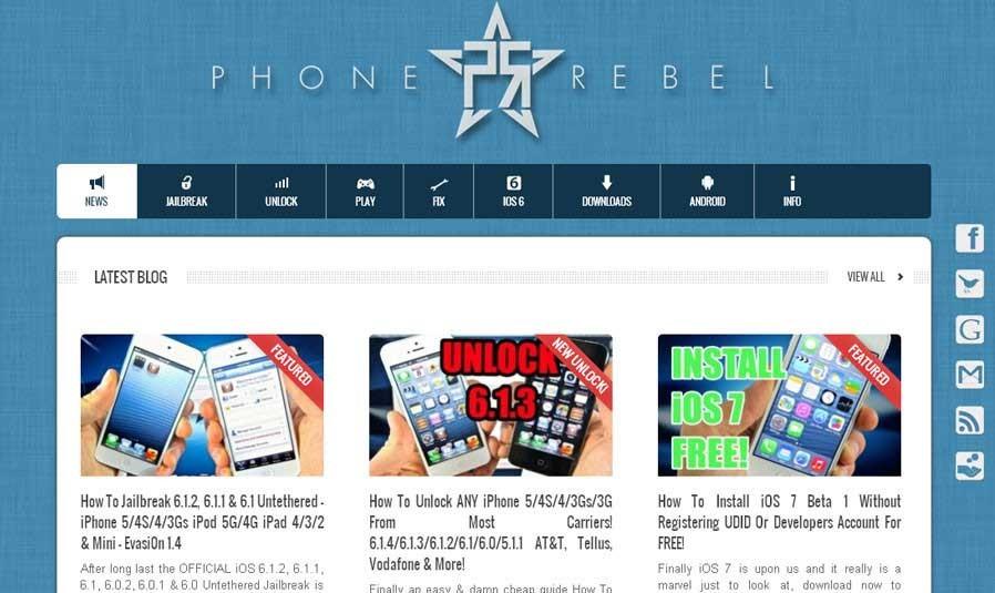 5i-Phone-Rebel-com