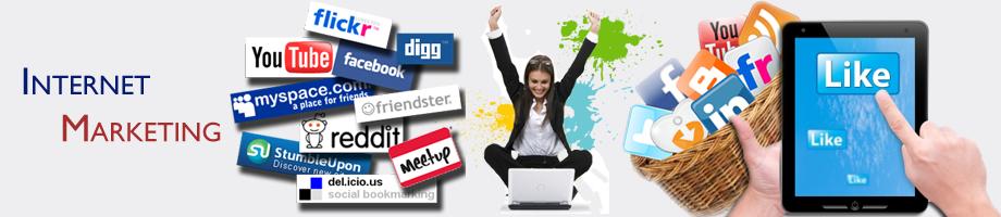 internet-marketing-banner