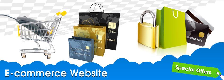 ecommerce-Design